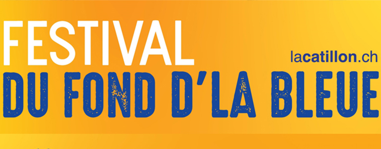 24 au 26.05.2019 – Festival de théâtre
