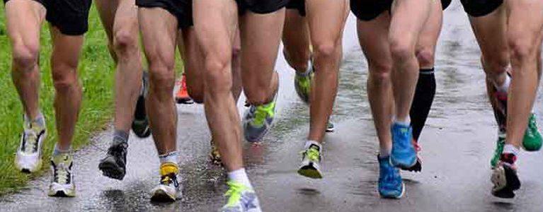 21.06.2020 – Race Neirivue – Moléson