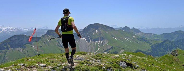 07.06.2020 – 9e Trail of the Paccots
